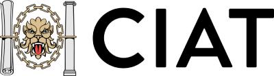 CIAT Logo